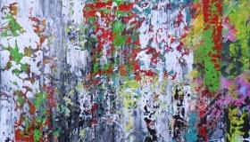 Abstract No25