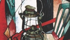St-LwithOldlamp