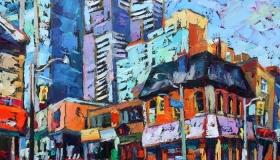 TorontoW&Y