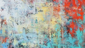 abstract-n12