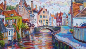 bruges-canal-view