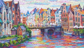 canal-in-gent