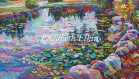 little-pond