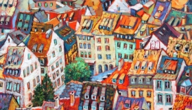 town-of-roofs